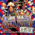 More_Money_Bag_A_Money