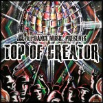 TopOfCreator-VA-Full