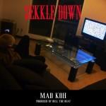 MadKoh-SekkleDown-Full