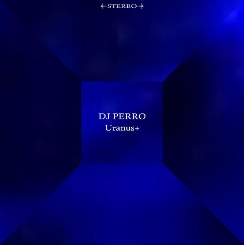 DJPerro-UranusPlus