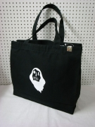 OILWORKS TOTE BAG