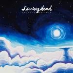livingdead