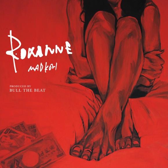 MadKoh-Roxanne-Full