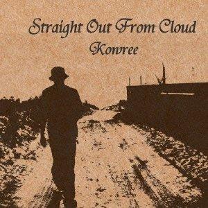 kowree-straightoutfromcloud-cd