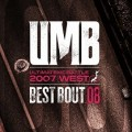 UMBBB_008