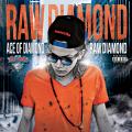 RAW_DIAMOND_