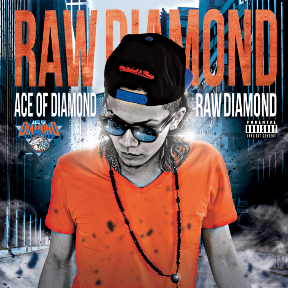 RAW_DIAMOND_