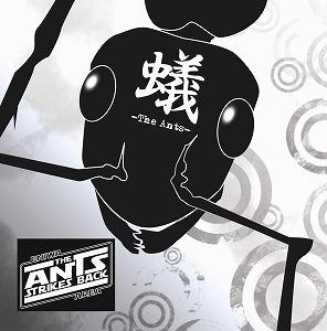 ANTS T.A.S.B