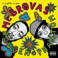 McBrovaS-Hougen-CD