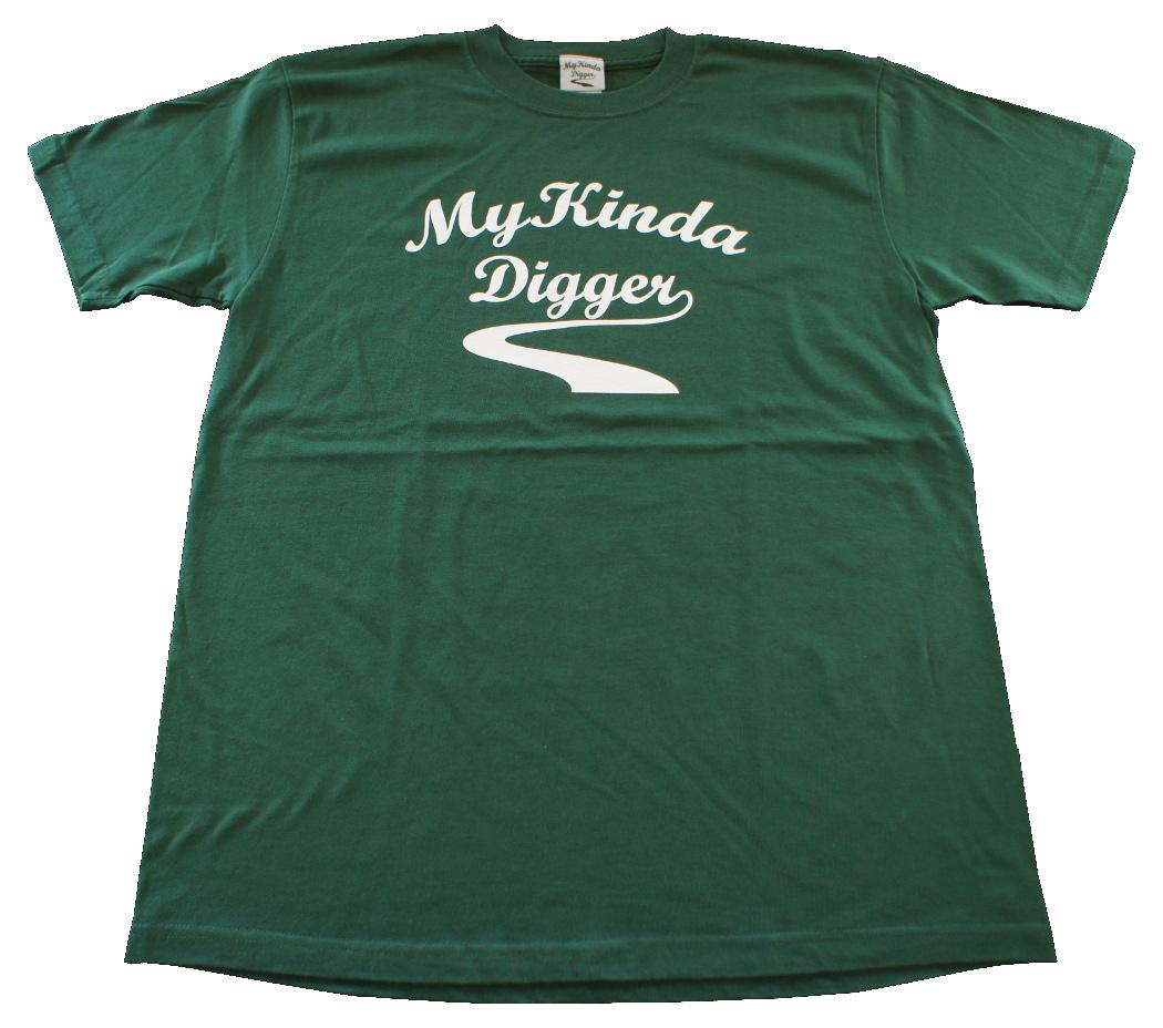 mykindadigga-t-short