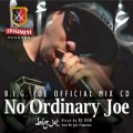 BigJoe-NoOrdinaryJoe-Full