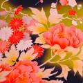 Fujiyama-TheOrdinary