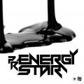 PioneerRoute-PREnergyStar
