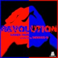LargeIron-Revolution-Full