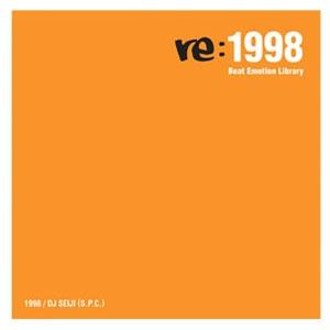 re1998