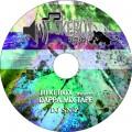 DJSnz-YoyoCMix