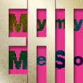 EAT-MymyMeSo-Full
