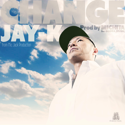 Jay-K-Change-Full