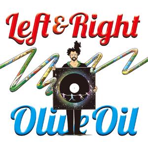 LEF & RIGHT