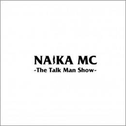 NaikaMc-TheTalkManShow