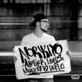 Norikiyo-AnotherLocus