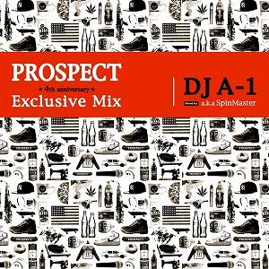 PROSPECT-Exclusive-Mix