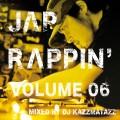 JAP-RAPPIN-VOL6