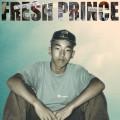 Shigechiyo-FreshPrince