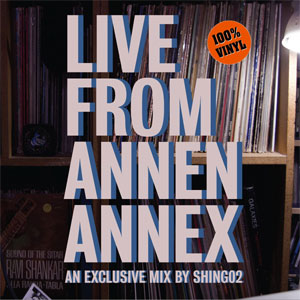 Shing02-LiveFromAnnenAnnex