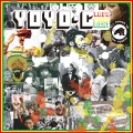 YoyoC-LovePeaceAndLight