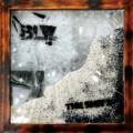 Blyy-TheShit2