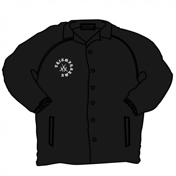 JACKET-FRONT