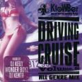 KlowBerPresents-DrivingCruise