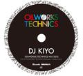 Djkiyo-Oilworkstechmix