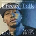 FREEZY TALK