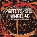 LivingDead-PROTOTYPE01