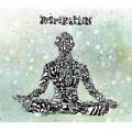 LivingDead-Respiration