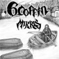 Mikris-6coffin