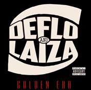 GoldenEra-DjDefloDjNaoTheLaiza
