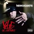 KgeTheShadowmen-Newgigante