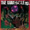 Manhole-TheManholeEp
