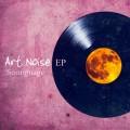 Sounguage-ArtNoiseEp