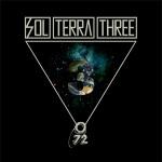 072-SolTerraThree-Full