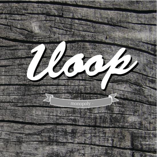 1loop-Monopoly