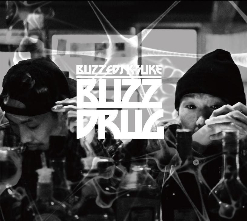 BuzzDjKsuke-BuzzDrug