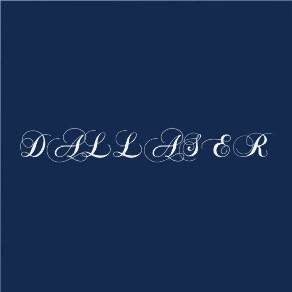 Dallaser-CD