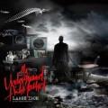 LargeIron-TheUndergroundFishMarket-Full