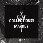 Markey-BeatCollection1