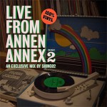 Shing02-LiveFromAnnenAnnex2
