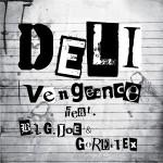 Deli-Vengeance-Full